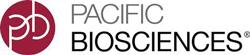 Pacific-Biosciences-of-California-logo
