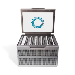 Oxford Nanopore Technologies Promethion